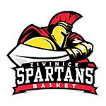KK IBU Spartans