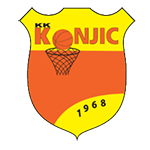 KK Konjic