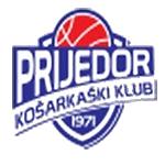 KK Prijedor