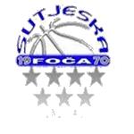 KK Sutjeska Foča