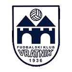 FK Vratnik