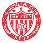 NK Stup