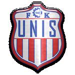FK Unis