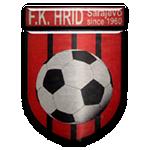 FK Hrid