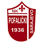 NK Pofalićki
