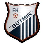 FK Butmir