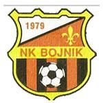 FK Bojnik