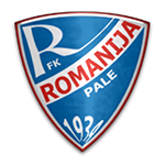 FK Romanija