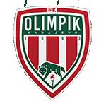 FK Olimpik U-17