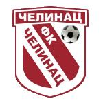 FK Čelinac