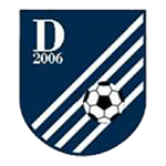 FK Dizdaruša Brčko
