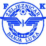 FK Željezničar Banja Luka U-19
