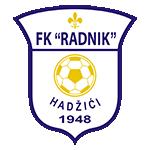 FK Radnik Hadžići U-19