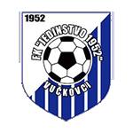FK Jedinstvo 1952 Vučkovci