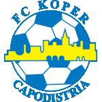 NK Koper