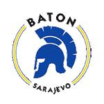 FK Baton