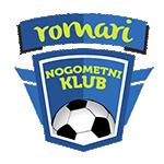 NK Romari