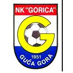 NK Gorica Guča Gora