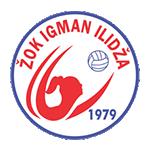 ŽOK Igman Ilidža