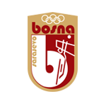 OK Bosna Sarajevo
