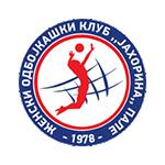 ŽOK Jahorina