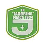 FK Jahorina
