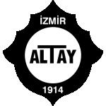 Altay Spor Kulubu