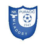 NK Mladost Puračić