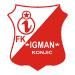 FK Igman