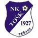 NK TOŠK