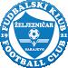 FK Željezničar U-15