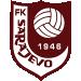 FK Sarajevo U-17