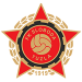FK Sloboda U-15