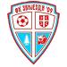 FK Zvijezda - 09 U-17