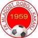 FK Mladost Doboj Kakanj U-19