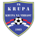 FK Krupa U-19