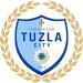 FK Tuzla City U-15