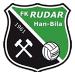 FK Rudar Han Bila