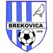 NK Brekovica 78