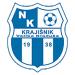 NK Krajišnik