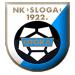 NK Sloga B. Otoka