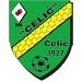 NK Čelić