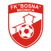 FK Bosna Mionica