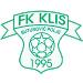 FK Klis