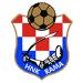 HNK Rama