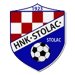 HNK Stolac