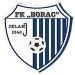 FK Borac Jelah