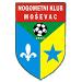NK Moševac