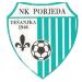 NK Pobjeda Tešanjka