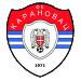 FK Karanovac